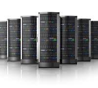 5 Bước thuê máy chủ server dễ dàng nhất