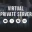 10 Điểm mạnh của máy chủ ảo VPS game
