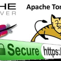 Cài đặt SSL cho Apache Tomcat sử dụng OpenSSL