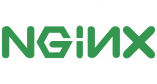 gioi han http request method nginx