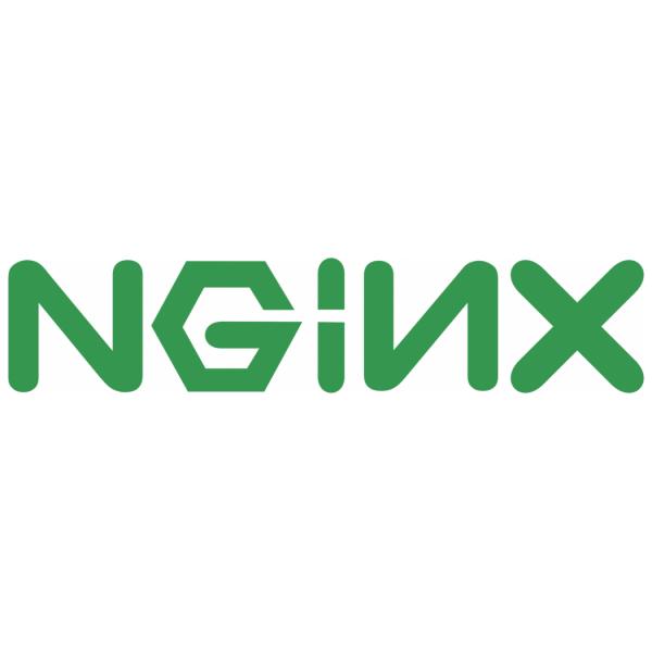 gioi han http request method nginx
