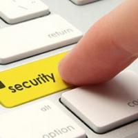 Lỗi bảo mật CVE-2014-3519 trên hệ thống VPS OpenVZ