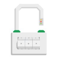 Sử dụng SSL để tốt cho SEO website của bạn