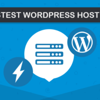 Chọn Shared hosting cho Blog WordPress thế nào