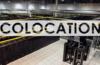 Dịch vụ colocation và 9 lý do khiến bạn nên chọn