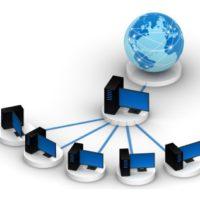 Shared hosting và những điều cần biết nhất