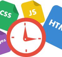 Những điều bạn cần biết về tốc độ website
