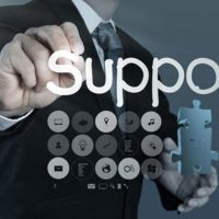 Những lưu ý khi lựa chọn Hosting dành cho doanh nghiệp