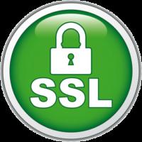 Dịch Vụ SSL – Tại Sao Nên Sử Dụng