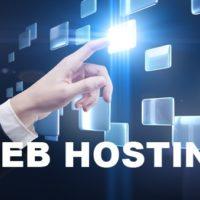9 cách bảo vệ bạn khỏi các hosting kém chất lượng