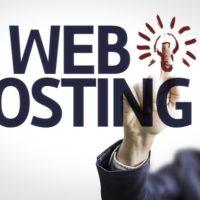 6 sai lầm cần tránh khi lựa chọn Web Host