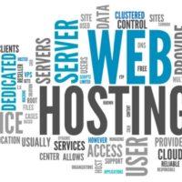 Lưu trữ web có ảnh hưởng đến công cụ tìm kiếm?