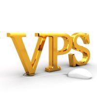 VPS là gì? Tại sao bạn cần mua VPS?