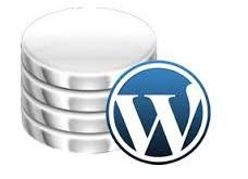 VPS cho wordpress