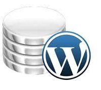 Tại sao nên chọn VPS cho WordPress