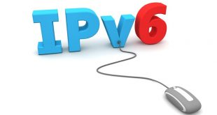 VPS IPv6