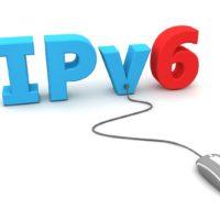 VPS IPv6 Lựa chọn hàng đầu cho doanh nghiệp