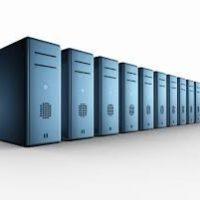 5 ưu điểm khi chuyển sang thuê máy chủ