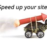 7 cách cải thiện tốc độ website