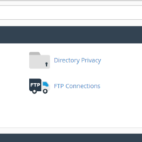 Backup dữ liệu cho website của bạn