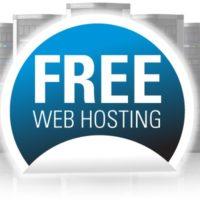 Những bất lợi của hosting free mà bạn cần phải biết