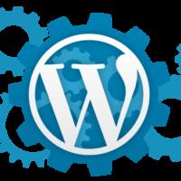 14 lý do bạn nên sử dụng WordPress cho Website