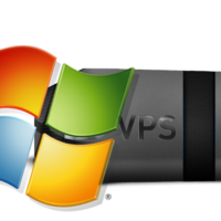 Mua VPS giá rẻ – Bạn có nên chọn Windows?
