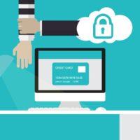 Bạn và website của bạn đã được bảo mật thông tin