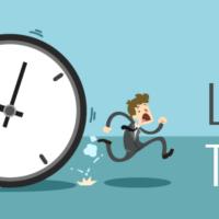 16 Cách tăng tốc website wordpress mà không phải thay đổi Hosting