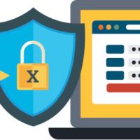 Bảo mật Website chuẩn quốc tế
