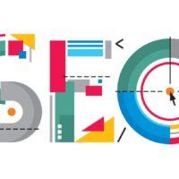 8 lý do bạn nên chọn SEO Hosting cho website của bạn