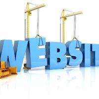 5 biểu hiện khi nào bạn cần xây dựng website