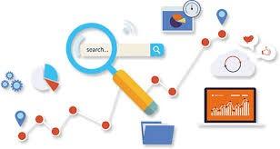 chọn hosting tốt cho SEO