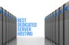 Nên chọn thuê server trong nước hay server nước ngoài