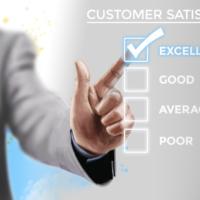 8 Cách để cải thiện trải nghiệm người dùng cho Website