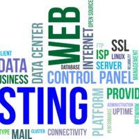 Điểm cần lưu ý khi chọn Hosting cho Web SEO