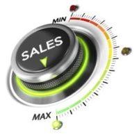 5 cách tăng tăng tỷ lệ bán hàng từ Website của bạn
