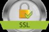 Tìm hiểu thông tin cơ bản về chứng chỉ SSL