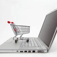 3 lời khuyên giúp bạn xây dựng Website thương mại điện tử