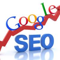 12 mẹo SEO quan trọng cho Website của bạn